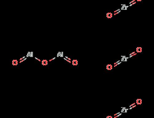 Aluminum Zirconate