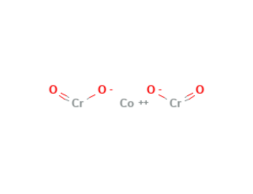 Cobalt Chromate