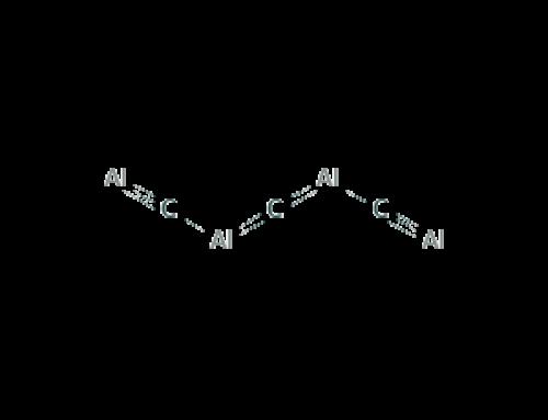 Aluminum Carbide Powder