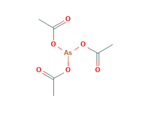 Arsenic Acetate