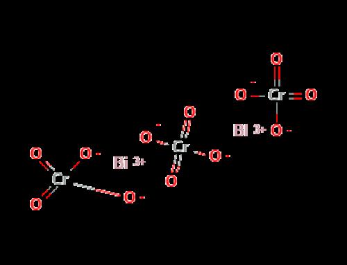 Bismuth Chromate