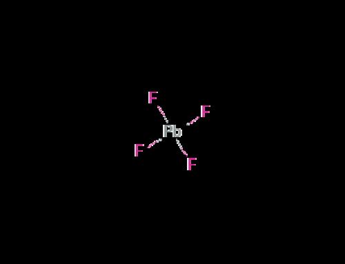 Lead(IV) Fluoride