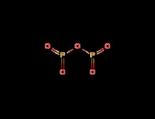 Phosphorus(V) Oxide