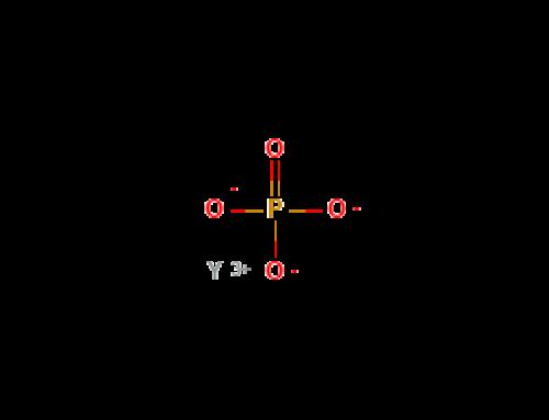 Yttrium Phosphate