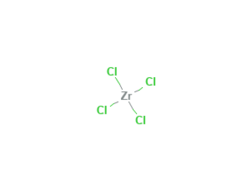 Zirconium(IV) Chloride