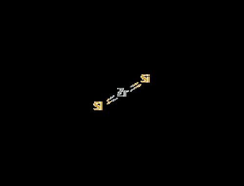 Zirconium(IV) Silicide Powder