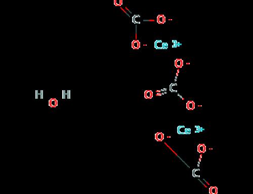 Cerium Carbonate