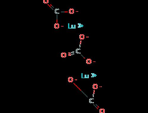 Lutetium Carbonate